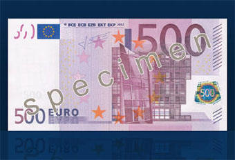 ecb-ends-production-and-issuance-of-e500-banknote_reference